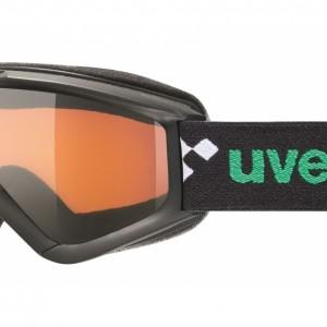UVEX+speedy+pro+Junior+black+pacman_01[1470x849]
