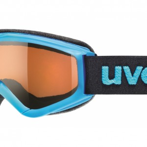 UVEX+speedy+pro+Junior+blue_01[1470x849]