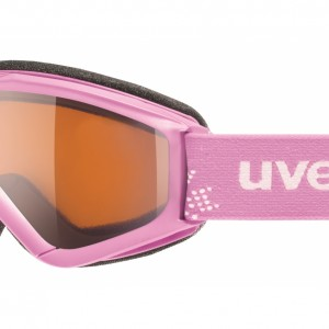 UVEX+speedy+pro+Junior+pink+snowflake_01[1470x849]