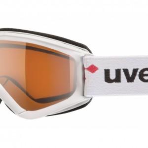 UVEX+speedy+pro+Junior+white+pacman_01[1470x849]
