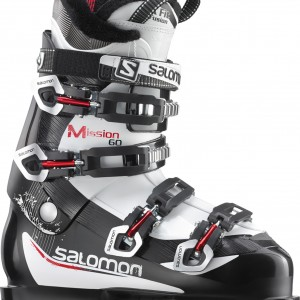 salomon-mission-60-ski-boots-blk-white-red-15