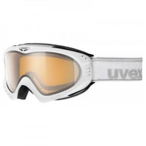 uvex-f2-pola