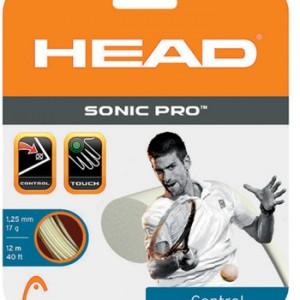 1-25-mm-head-sonic-pro-400x400-imadswfactwdhyqa