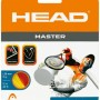 1-38-mm-head-master-400x400-imadswfaaumrygdk