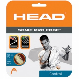 head-sonic-pro-edge-12m-130mm-tsahe139-1_p1