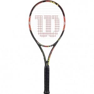 wilson-racchette-da-tennis-burn-100ls_00703002913000_500-500_90_1
