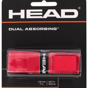 head-4598-652522-1