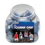 tourna_grip_36_box_display_200x200