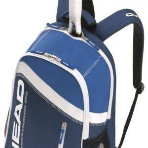 158076-283365_core_backpack_blue_blue_dl