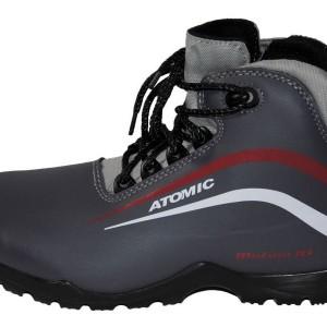 Buty-biegowe-ATOMIC-Motion-10-system-SNS-rozmiar-37.8144