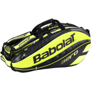 babolat-borsa-da-tennis-pure-aero-racket-holder-x9_0093320160000000_500-500_90_1