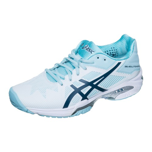 asics solution speed 3 donna
