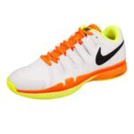 nike-sandplatzschuh-roger-federer-air-zoom-vapor-9-5-tour-clay-herren-white-black-volt-total-orange_00413613616000_500-500_90_1