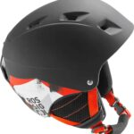 rossignol_RKFH503_COMP_J_BLACK_LED