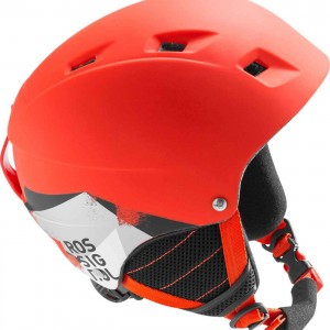 rossignol_RKFH504_COMP_J_RED_LED