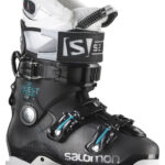salomon-quest-access-custo