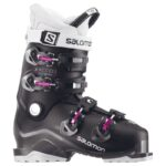 salomon-x-access-60-wide