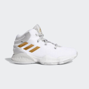 1673990-adidas-mad-bounce-2018-sneaker-bb7546