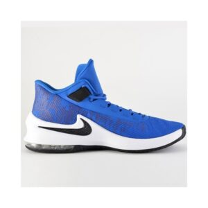 basketball-shoes-nike-air-max-infuriate-2-mid-m-aa7066-400
