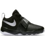 ita_pl_Nike-Team-Hustle-D-8-PS-881942-001-20757_3