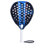 150092-AIR_Vertuo-1-face